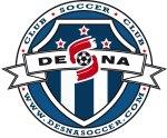 Desna_logo-1