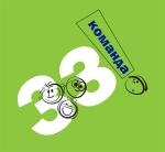 drowa_logo33_2