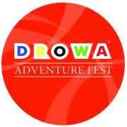 logo_drowa_new