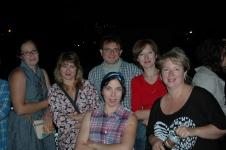 Вечеринки в общаге фото — img 12