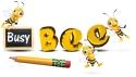 BusyBeeChildCare_logo-copy